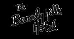 AOT-partner-logos_0002_beverly-hills_200x
