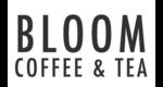 AOT-partner-logos_0003_bloom_200x