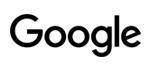 google_200x