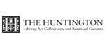 huntington_200x